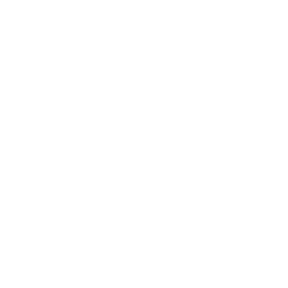 Caroline Girvan